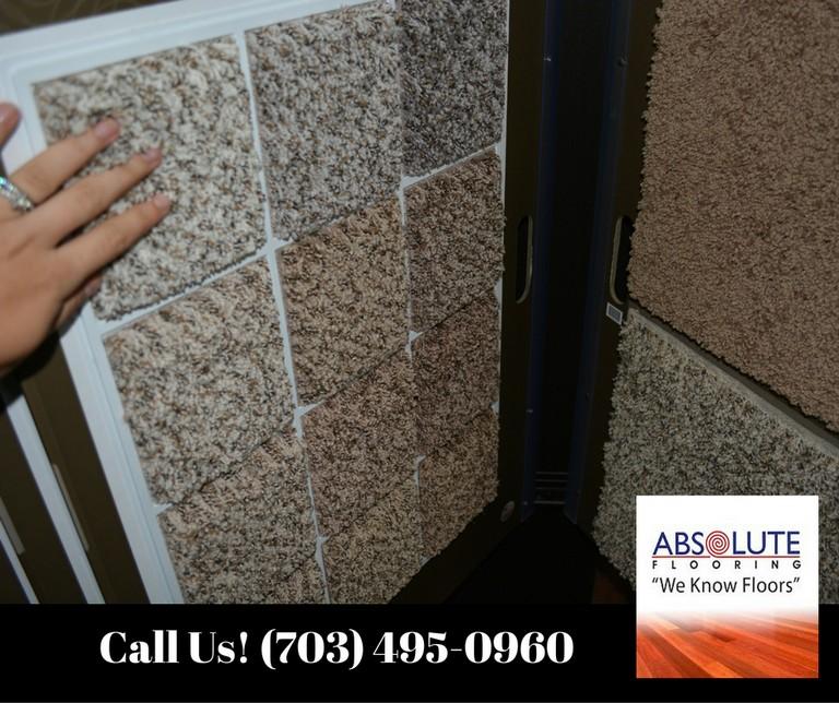 Call Us! (703) 495-0960