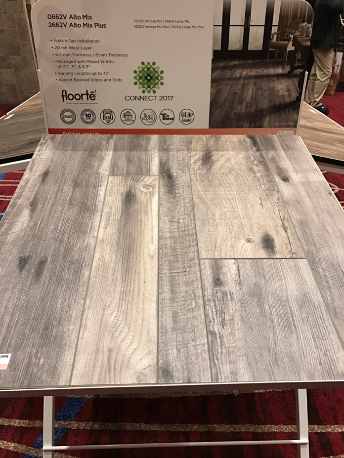 absoluteflooring-13