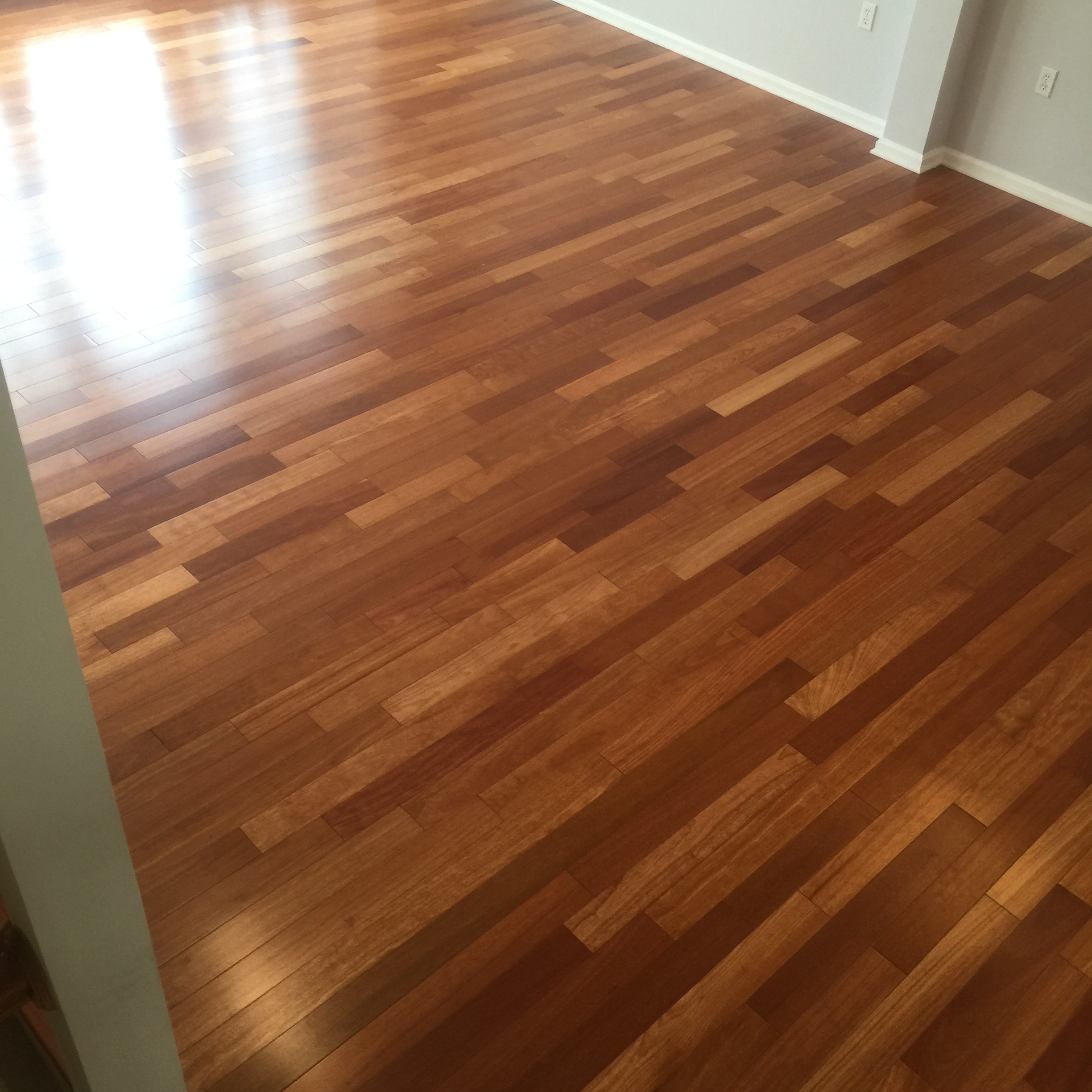 absoluteflooring-30