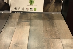 absoluteflooring-17