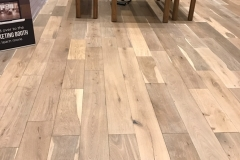 absoluteflooring-19