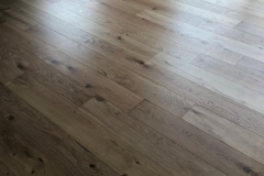 absoluteflooring-22