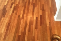 absoluteflooring-31