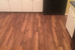 absoluteflooring-34