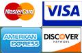 credit-card-logos-e