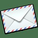 pre-mail_1