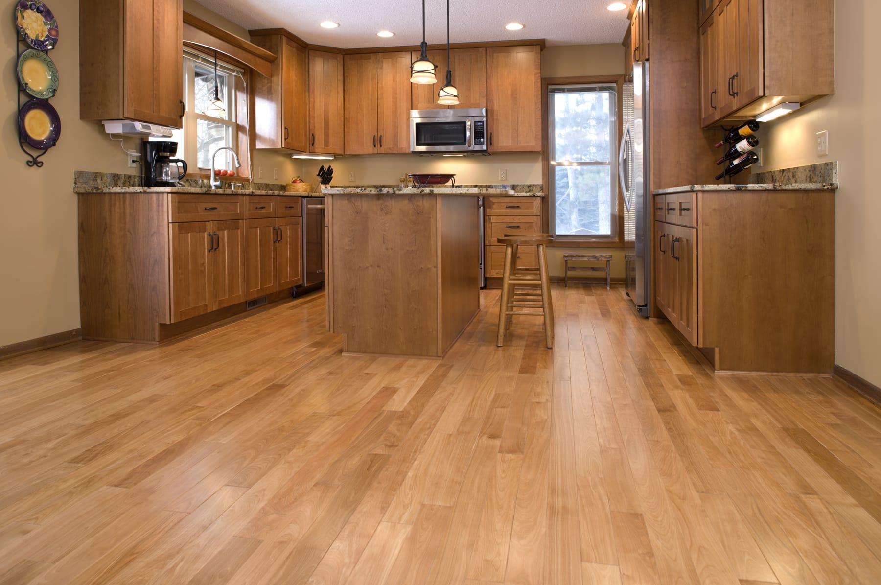Absolute Flooring Hardwood Floors Flooring Services