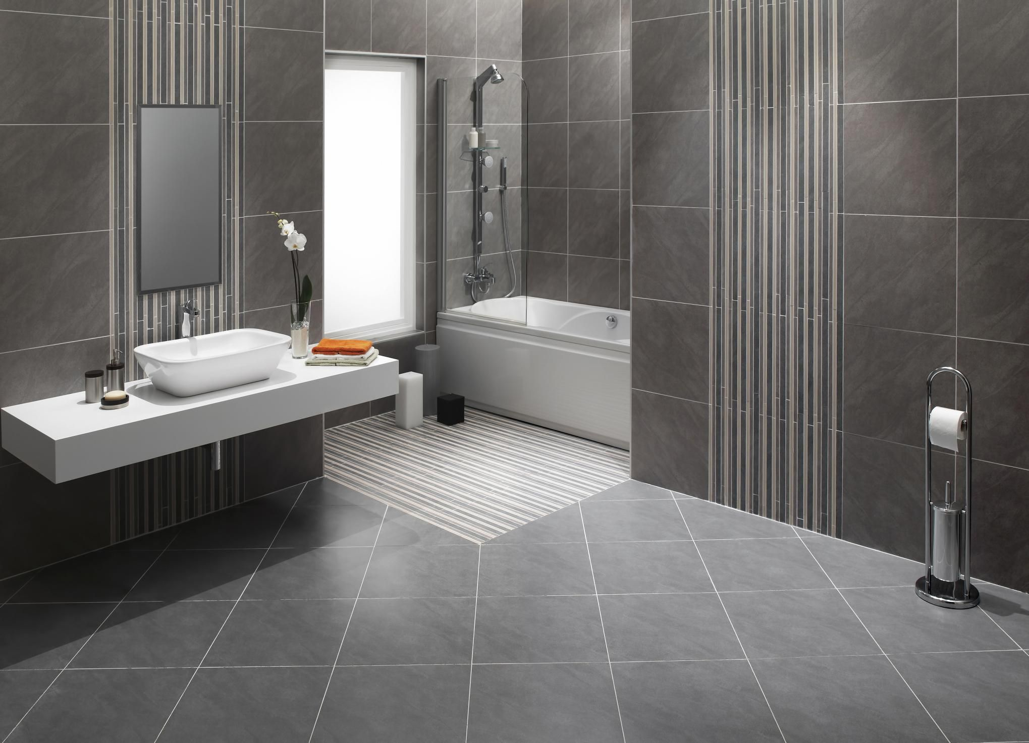 Absolute Flooring Ceramic Tile And Natural Stone Flooring Services