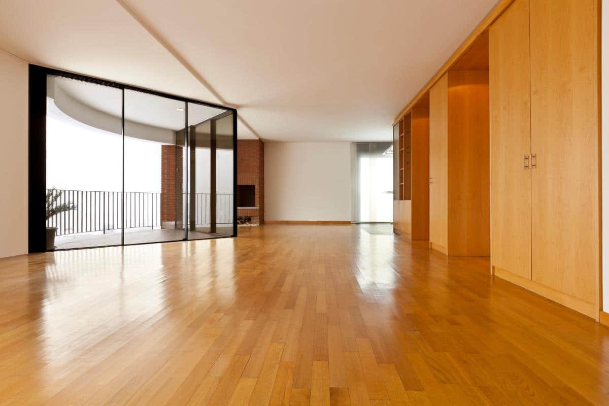 Absolute Flooring | Floor Covering | Flooring Services