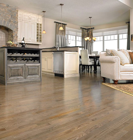 about absolute flooring